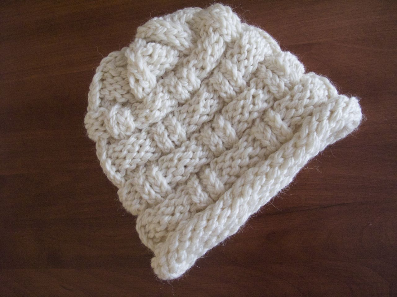 Knitting Loom Patterns Baby Hats : Knitting Hats   Tag Hats