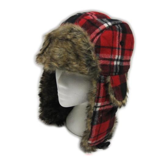 Lumberjack Hats ? Tag Hats
