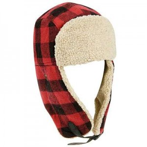 Lumberjack Hats