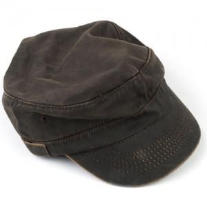 Mens Cadet Hats