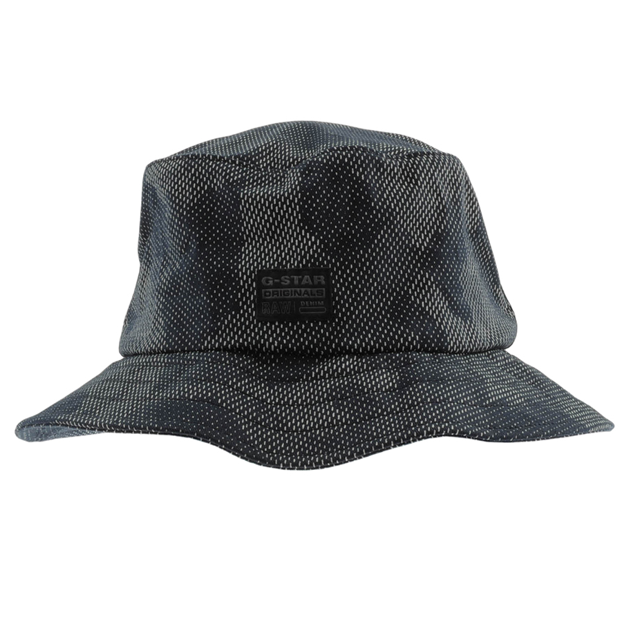 773cfd1d622 Mens Designer Bucket Hats