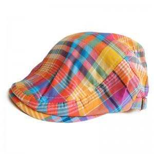 Mens Gatsby Hat