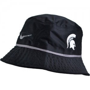 Men's Golf Bucket Hats