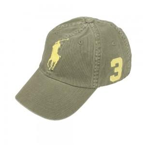 Mens Polo Hats