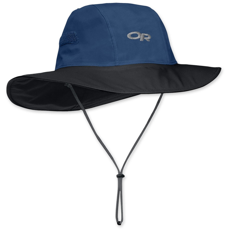 Pin Waterproof Hat On Pinterest
