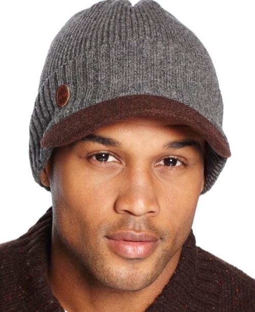 Wool Hats – Tag Hats d973928a349