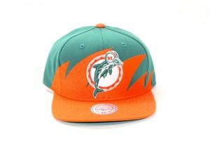 Miami Dolphin Hat