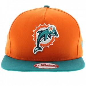 Miami Dolphin Hats