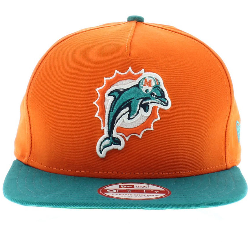 5138ac13 Miami Dolphins Hats – Tag Hats