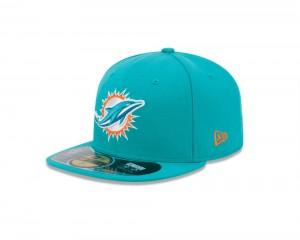 Miami Dolphins Hat