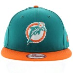 Miami Dolphins Hats