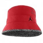 Michael Jordan Hat