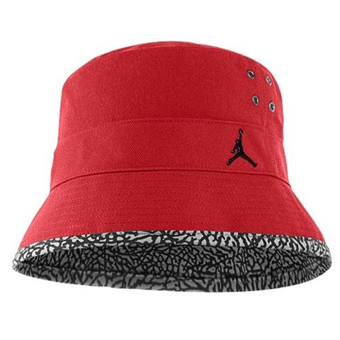 Buy low price, high quality michael jackson hats with worldwide shipping on distrib-wq9rfuqq.tk