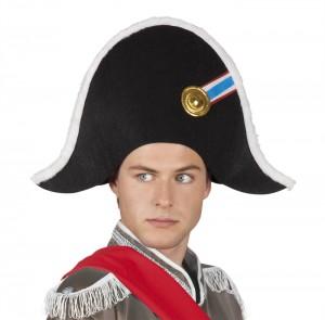 Napoleon Bonaparte Hat Picture