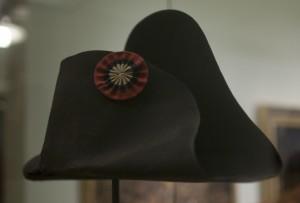 Napoleons Hats