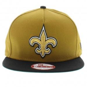 New Orleans Saints Hat