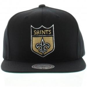 New Orleans Saints Hats