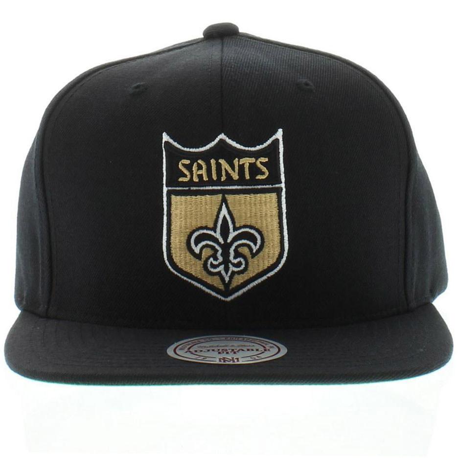 Saints Hats Tag Hats