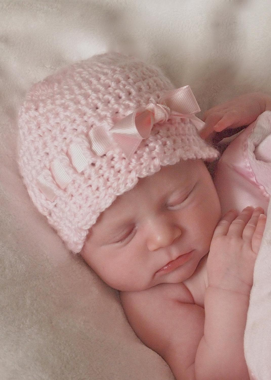 Newborn Hats – Tag Hats 96e11e9b0b0