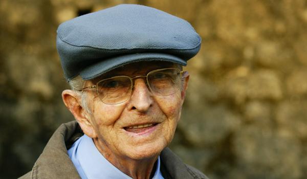 Old Man Hats – Tag Hats 38b96c2aa42