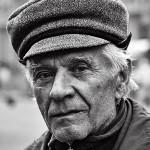 Old Man Hats Image