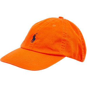 a851d726 Polo Hats – Tag Hats