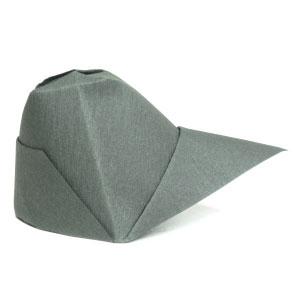 Origami Hat Picture