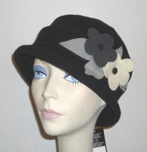 Parkhurst Hat Image