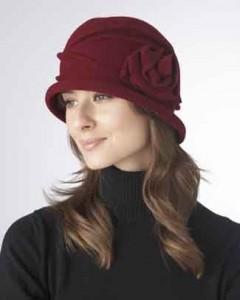 Parkhurst Hats Image