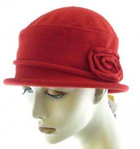Parkhurst Hats Picture