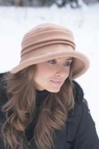 Parkhurst Hats Summer