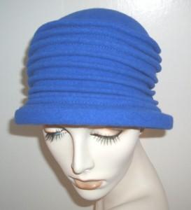 Parkhurst Hats Wool