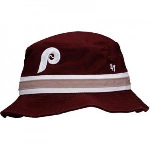 Phillies Bucket Hat