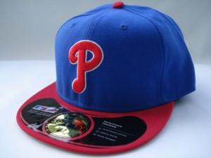 Phillies Hats