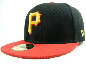Phillies Hats Picture