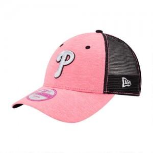 Phillies Trucker Hat