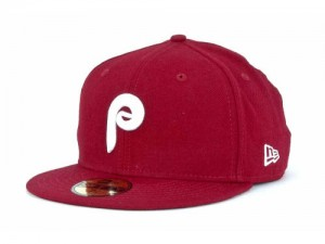 Philly Hats
