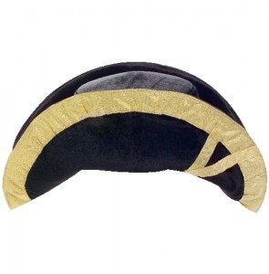 Picture of Bicorn Hats