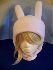 Picture of Fionna Hat