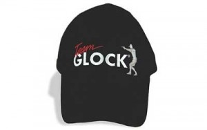 Picture of Glock Hat