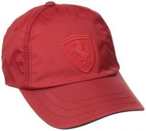 Pictures of Ferrari Hat