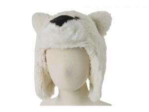 Polar Bear Hat Picture