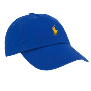 Polo Baseball Hat