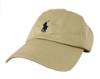Polo Baseball Hats - Hat HD Image Ukjugs.Org 6760bb5a282