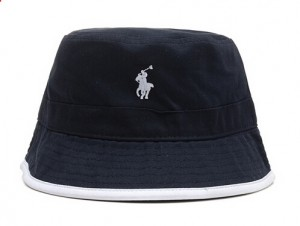 Polo Fishing Hat