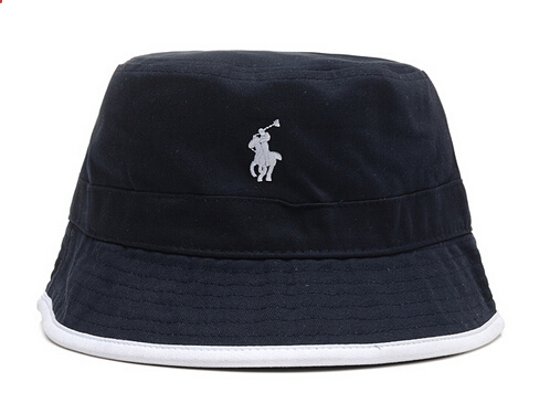 Polo hats tag hats for Polo fishing hat