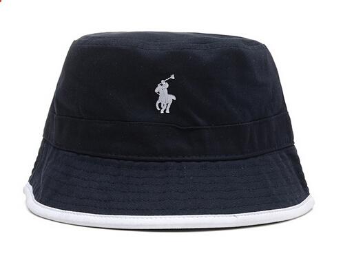 Polo Hats – Tag Hats b21f36c698a