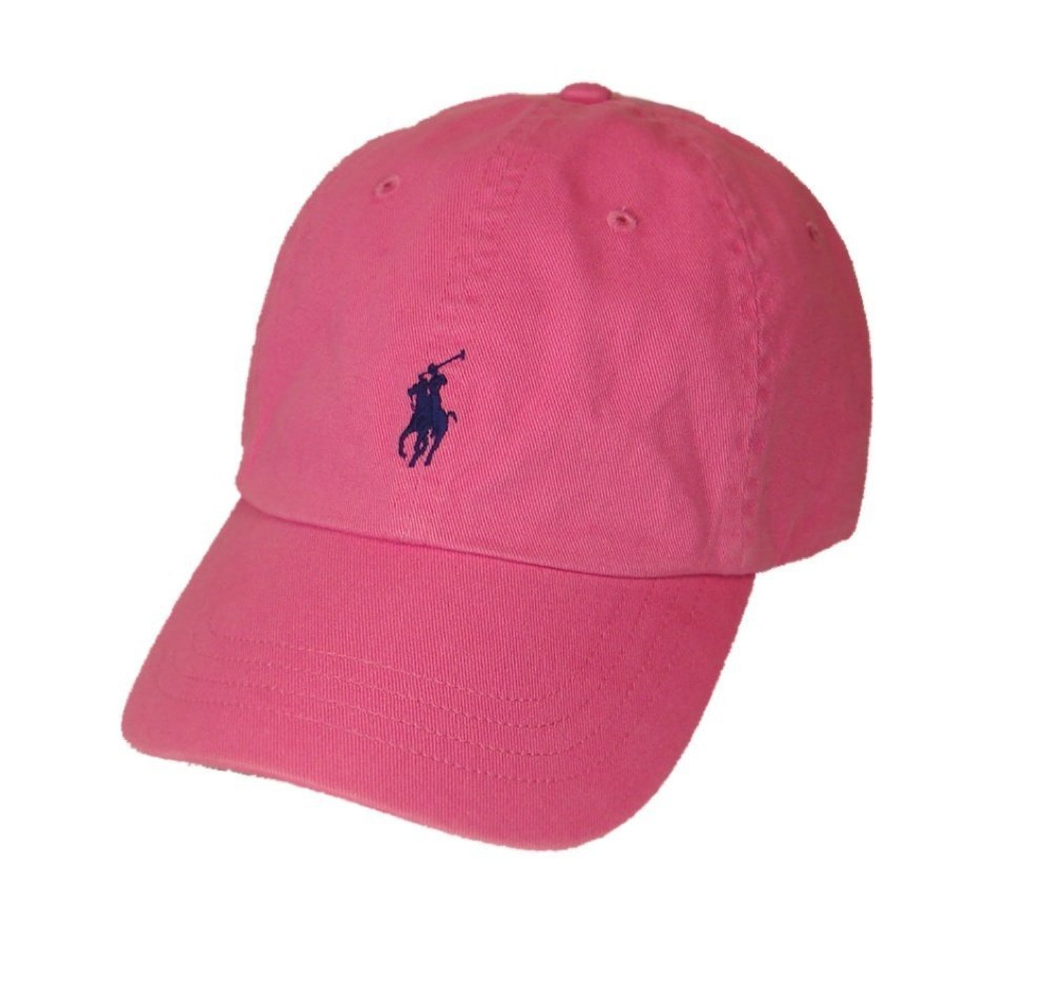 Polo Hats – Tag Hats 1a68f957d78