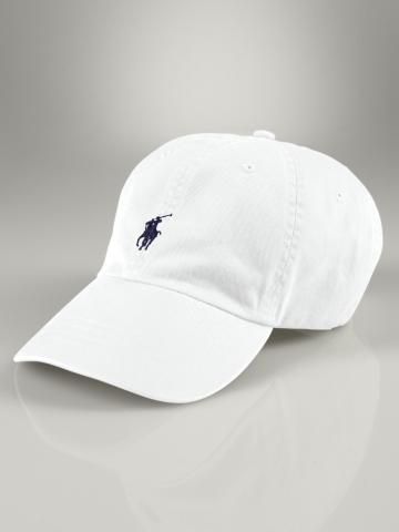 Polo Hats – Tag Hats fcfc472ead5