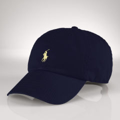 Polo Hats for Men